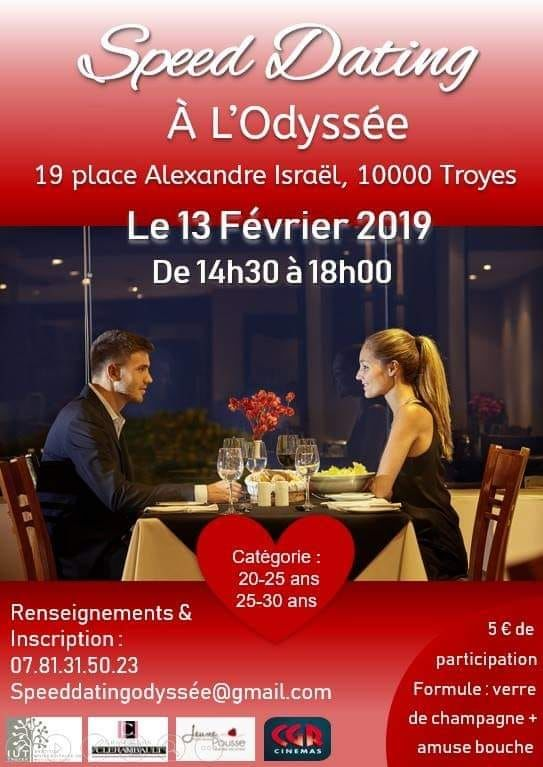 13 fév - Speed dating odyssée.jpg