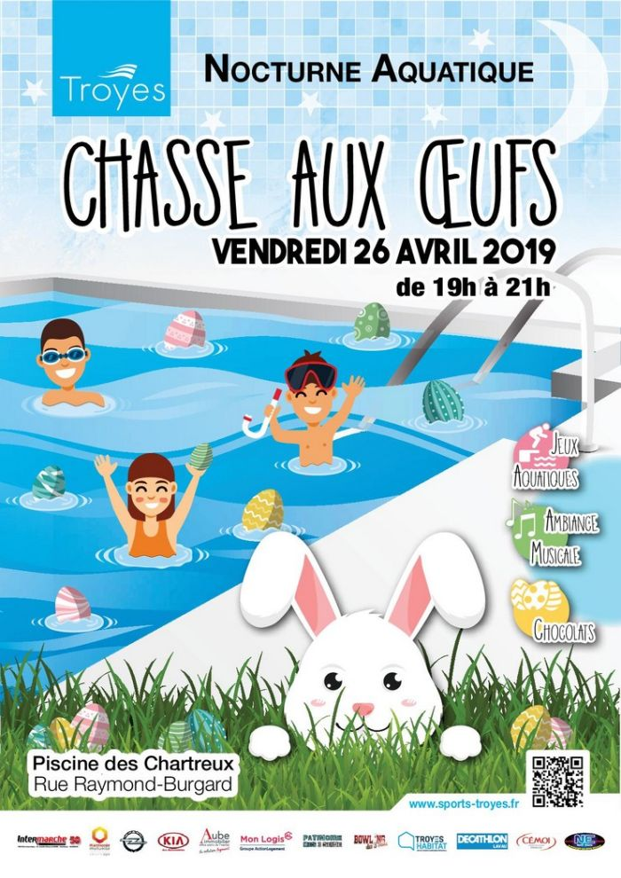 26 avr - Nocturne_Chasse_aux_oeufs_2019.jpg