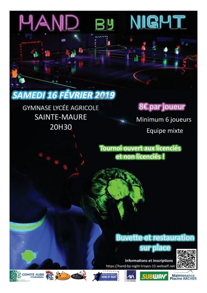 16 fév - Nvelle affiche Hand by Night.jpg